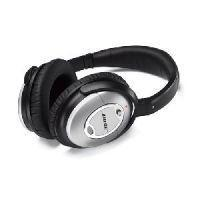 Buy cheap Bose TriPort QuietComfort 2 Noise Cancelling Headphone 29354 from wholesalers