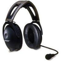 Buy cheap Bose Aviation Headset X 31952 from wholesalers