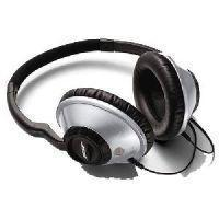 Buy cheap Bose Triport Headphone 30446 from wholesalers