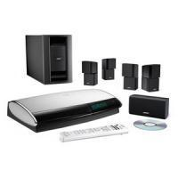 Buy cheap Bose Lifestyle Series lll 28 Home Theater System LS28IIIWHT from wholesalers