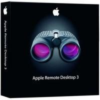 Buy cheap Apple Remote Desktop v.3.2 Unlimited Managed Systems Edition MB423Z A from wholesalers