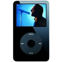 Buy cheap Apple iPod 30GB Digital Multimedia Device MA444C A from wholesalers