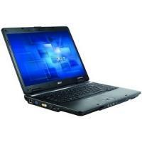 Buy cheap Acer TravelMate 5720 6635 Notebook LX.TKE06.010 from wholesalers