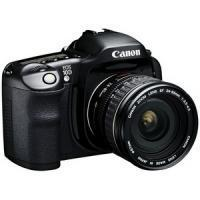 Buy cheap Canon EOS 10D Digital SLR Camera Body Only 8363A002 from wholesalers