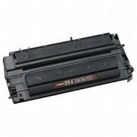 Buy cheap Canon FX4 Black Laser Toner Cartridge FX4 from wholesalers