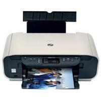 Buy cheap Canon PIXMA MP150 Multifunction Printer 0575B002 from wholesalers