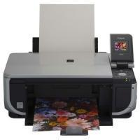 Buy cheap Canon PIXMA MP510 Multifunction Printer 1450B002 from wholesalers