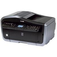 Buy cheap Canon PIXMA MP830 Multifunction Printer 0583B002 from wholesalers