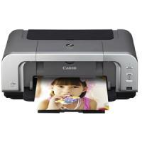 Buy cheap Canon PIXMA iP4200 Photo Printer 9992A001 from wholesalers
