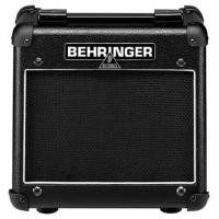 Buy cheap Guitar Amplifiers from wholesalers