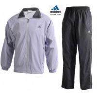 Buy cheap Discount Adidas Training Suit from wholesalers