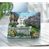 Buy cheap Indoor Fountains from wholesalers