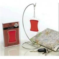 Buy cheap Diffusers from wholesalers