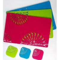 Buy cheap Craft felt from wholesalers