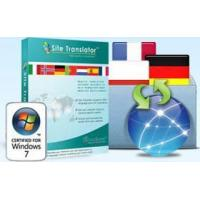 Buy cheap Site Translator from wholesalers