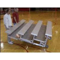 Buy cheap aluminum bleachers from wholesalers