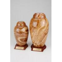 Buy cheap Dog Urns from wholesalers