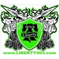 Buy cheap Professional Embroidery Digitizing Services Vector art spear and liberty from wholesalers