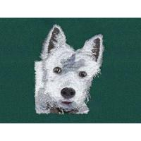Buy cheap Embroidery Digitizing Services from wholesalers