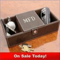 Buy cheap Personalized Rectangular Organizer from wholesalers