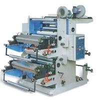 Buy cheap Printing Machine Series product