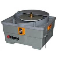 Buy cheap Inland SwapTop 6 Flat Lap Machine from wholesalers