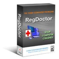 Buy cheap RegDoctor from wholesalers