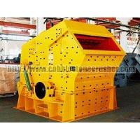 Buy cheap Impact crusher blow bars Manufacturers from wholesalers