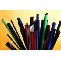 Buy cheap Color-fabric wrap foam from wholesalers