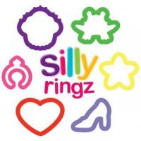Buy cheap Silly Band/Silly Necklace from wholesalers
