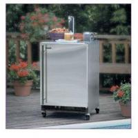 Buy cheap Kegerators & Beer Dispensers from wholesalers