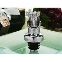Buy cheap Wine Stopper Favors from wholesalers