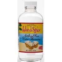 Buy cheap Artificial Rose Water Flavoring 4oz from wholesalers