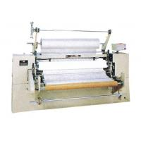 Buy cheap Pleating Machine from wholesalers