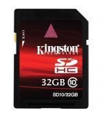 Buy cheap 32GB SDHC CLASS 10 FLASH CARD (SD10/32GB) from wholesalers