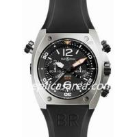 Buy cheap Bell Ross Watches from wholesalers