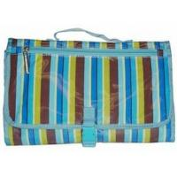 Buy cheap Quick Diaper Changing Kit - Monkey Stripes from wholesalers