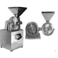 Buy cheap FL-Series air-cooled grinder from wholesalers