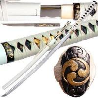 Buy cheap SWORDS from wholesalers