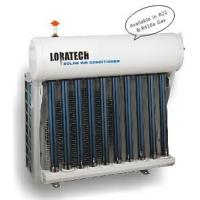 Buy cheap Residential Air Conditioner from wholesalers