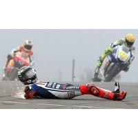 Buy cheap Motorcycle Racing Leathers from wholesalers