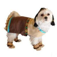 Buy cheap Pet / Dog Coats & costumes from wholesalers