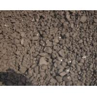 Buy cheap Steam coal and coking coal from wholesalers