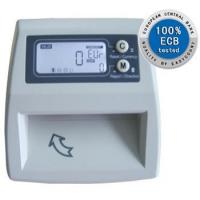 Buy cheap Banknote Counters from wholesalers