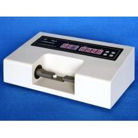 Buy cheap YD-3 Tablet hardness tester from wholesalers