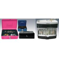 Buy cheap Cash Boxes and Coin Sorter from wholesalers