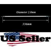 Buy cheap 336mm x2mm 15.4 in CCFL Backlight Lamp Acer 5630-4666 from wholesalers