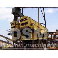 Buy cheap Stone Material Plant product