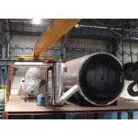 Buy cheap Waste Heat Recovery Systems on Furnace from wholesalers