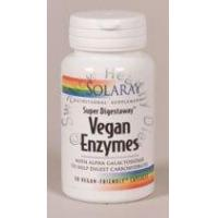 Buy cheap Vegan Enzymes from wholesalers